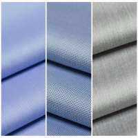 Giza Cotton Fabric Manufacturers