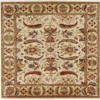 Indian Carpets Manufacturers