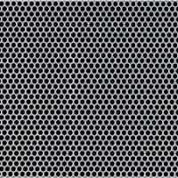 Perforated Metal Sheets 制造商