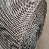 Nickel Wire Mesh Manufacturers