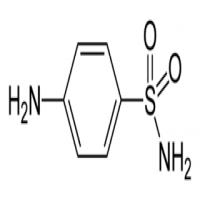 磺胺 制造商