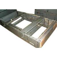Base Frame Manufacturers