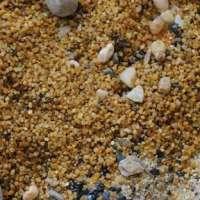 Boiler sand Manufacturers