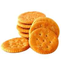 Salted Biscuits Manufacturers