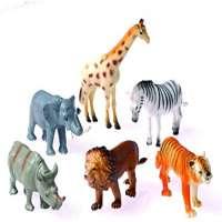 动物玩具 制造商