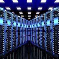 数据库监控服务 制造商