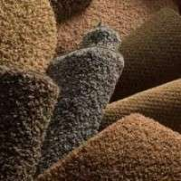 Wall To Wall Carpets Manufacturers