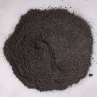 Coal Additives Manufacturers