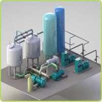 VPSA Oxygen Plant Manufacturers