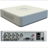 Hikvision Digital Video Recorder Manufacturers