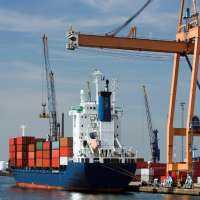 Load Container Services Manufacturers