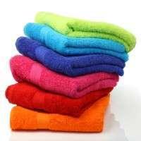 软的毛巾 制造商