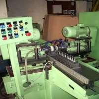 Duplex Grinder Machine Manufacturers