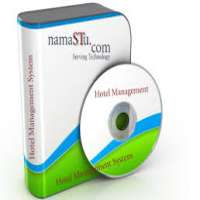 CD Writing Services Manufacturers