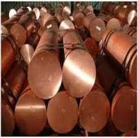 Copper Billets Manufacturers