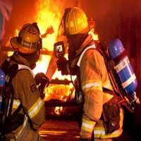 Fire Fighting Service Manufacturers