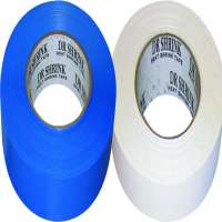 Shrink Tape Manufacturers