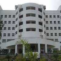 Hospitals Project Consultants Manufacturers