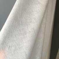 冷水可溶性织物 制造商