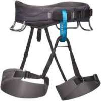 Climbing Harness Manufacturers
