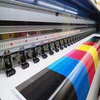 Digital Photo Printing Manufacturers
