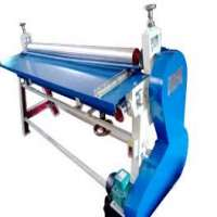 Box Pasting Machine Manufacturers