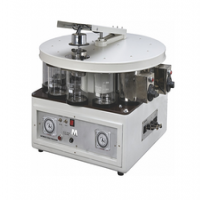 Tissue Processing Unit Manufacturers