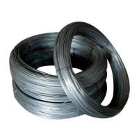 Binding Wire Manufacturers