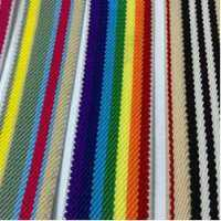 Narrow Fabric Manufacturers