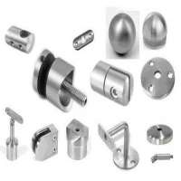 Railing Fittings Manufacturers
