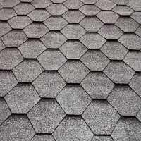 玻璃纤维屋顶瓦片 制造商