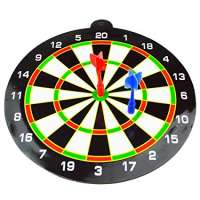 Magnetic Dart Game Manufacturers
