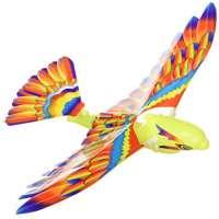 鸟玩具 制造商