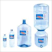 Drinking Water Supply Services Manufacturers
