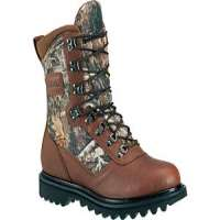 Hunting Boots Manufacturers