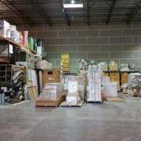 Exhibition Trade Services From Trusted Manufacturers And
