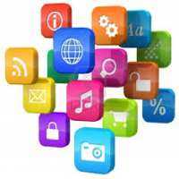 Application Software Packages Importers