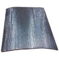 墙体保温材料 制造商