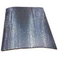 Wall Insulation Material Manufacturers