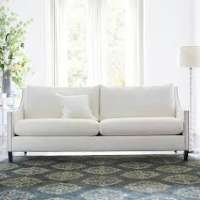 Upholstered Sofa Manufacturers