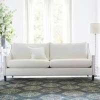 软垫沙发 制造商
