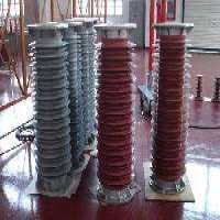 Hollow Insulator Importers