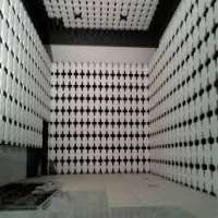 Anechoic Chambers Manufacturers