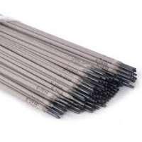 Welding Rods Manufacturers