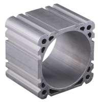 Aluminum Motor Manufacturers