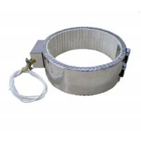 Ceramic Band Heaters Manufacturers