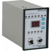 Thyristor Controllers Manufacturers