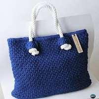 Crochet Bags Manufacturers