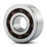 Double Row Deep Groove Ball Bearings Manufacturers