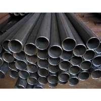 Jindal MS Pipe Manufacturers